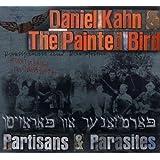 "Partisans & Parasitesvon ""Daniel Kahn & the..."""