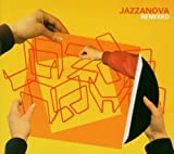 echange, troc Jazzanova - Remixes (2 CD)