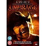 Umbrage: The First Vampire [DVD]by Doug Bradley