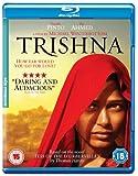 Image de Trishna [Blu-ray] [Import anglais]