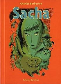 Sacha par Berb�rian