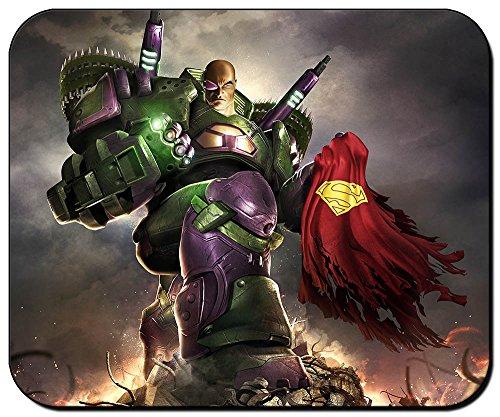 lex-luthor-dc-universe-online-superman-mouse-pc