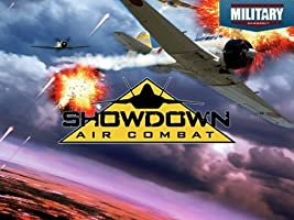 Showdown Air Combat: Season 1