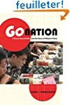 Go Nation - Chinese Masculinities and...