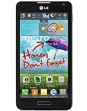 LG Optimus F6 (MetroPCS)