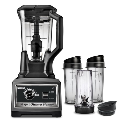 Awe Inspiring Affordable Ninja Ultima Blender Plus Bl830 Jamesshernandez Home Interior And Landscaping Mentranervesignezvosmurscom