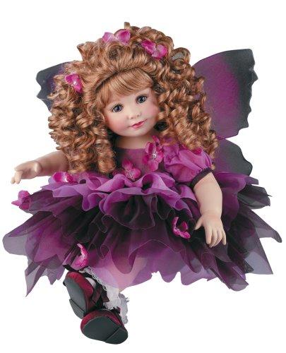 Marie Osmond Harmony - Buy Marie Osmond Harmony - Purchase Marie Osmond Harmony (Charisma, Toys & Games,Categories,Dolls,Porcelain Dolls)