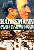 img - for Haussmann book / textbook / text book