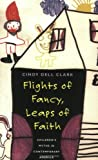 img - for Flights of Fancy, Leaps of Faith: Children's Myths in Contemporary America book / textbook / text book