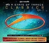 A State Of Trance Classics Armin Van Buuren