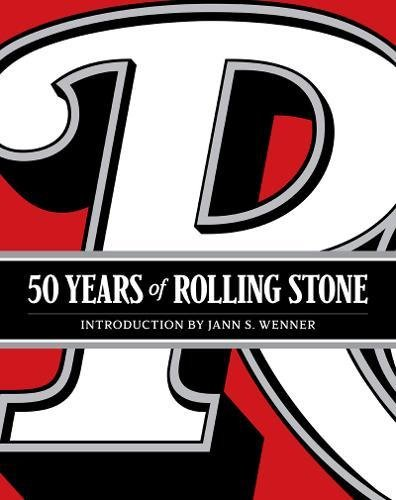Buy Rolling Stone MagazineProducts Now!