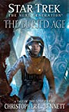 The Buried Age (Star Trek: The Next Generation)
