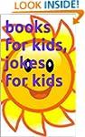 books for kids,(1000+ jokes for kids...
