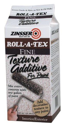 rust-oleum-22232-1-pound-fine-box-roll-a-tex