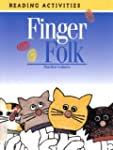 Finger Folk