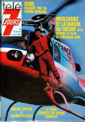 tele-7-jours-no-1191-du-26-03-1983-borg-raconte-par-sa-femme-mariana-dieuleveult-et-la-chasse-au-tre