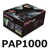 PAP1000 PS2風ゲーム専用エミュレーターマシン Dianziオリジナルバージョン[CXD0314] [並行輸入品]