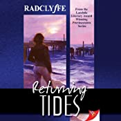 Returning Tides: Provincetown Tales, Book 6 | [Radclyffe]