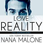 Love Reality | Nana Malone