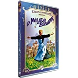 La M�lodie du bonheur [�dition Simple - 40�me Anniversaire]par Julie Andrews