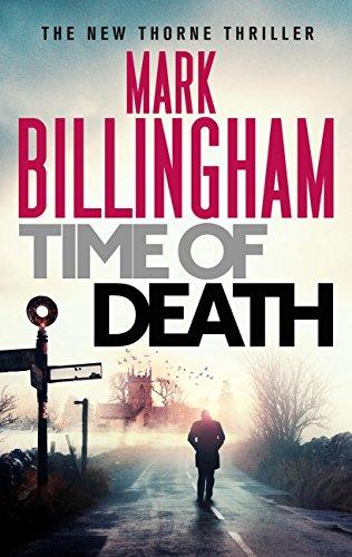 time-of-death-tom-thorne-novels