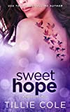 Sweet Hope (Sweet Home Series)