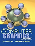 img - for Computer Graphics Using OpenGL (3rd Edition) book / textbook / text book