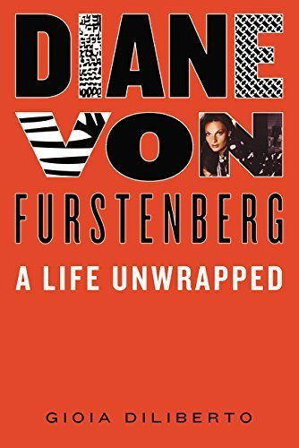 diane-von-furstenberg-a-life-unwrapped-by-gioia-diliberto-2015-07-07