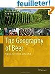 The Geography of Beer: Regions, Envir...