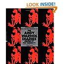 The Andy Warhol Diaries: Andy Warhol, Pat Hackett