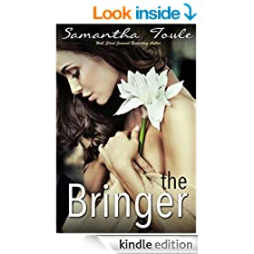 The Bringer