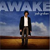 Awake Josh Groban