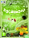 Botanicula - collectors edition [impo...
