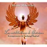 Les méditations de Guérison - Enseignements de l'archange Raphaël - Livre audio