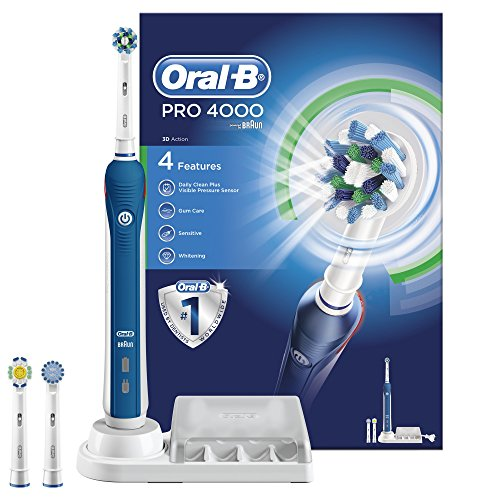oral-b-pro-4000-crossaction-electric-rechargeable-toothbrush-powered-by-braun