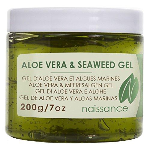 gel-de-aloe-vera-y-algas-marinas-200g