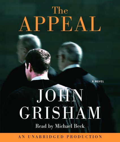 an analysis of john grishams novel the chamber Essay about john grisham essay about john grisham 607 words 3 pages  in the first segment of the analysis, an overview of john deere's history, product and service offerings, corporate strategy, and a synopsis of the heavy equipment production industry will be evaluated  in writing the crime novel 'the client', john grisham has.