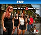 Pit Bulls and Parolees [HD]: Storm on the Horizon [HD]