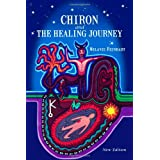 Chiron and the Healing Journeyby Melanie R. Reinhart