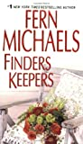 A Review of Finders Keepersbyromanticbookworm24