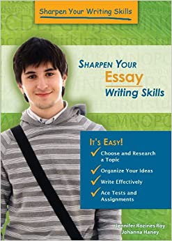 easy essay writing skills Writing a college application essay is not easy, these are some useful hints and tips on how to construct and write the best essay possible.