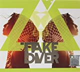 Songtexte von Mizz Nina - Takeover