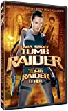 Lara Croft: Tomb Raider (Bilingual)