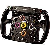Ferrari F1 2960729 -  Wheel Add-On