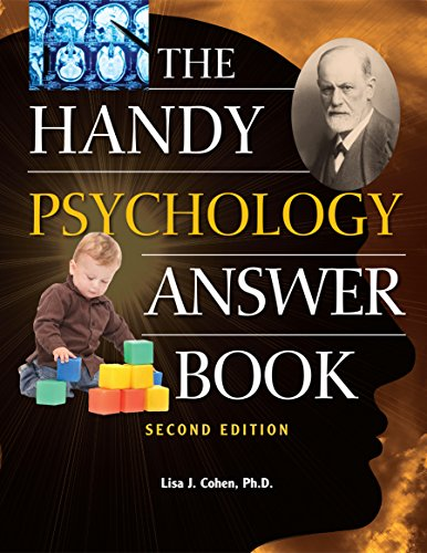 the-handy-psychology-answer-book-handy-answer-book-series-the