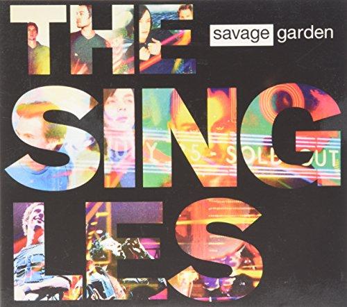 Savage Garden - Singles - Zortam Music