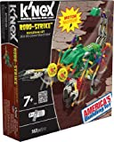 K'NEX Robo Strike Building Set