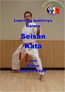 Isshinryu Karate   BudoCampOnline.com   The website for ...