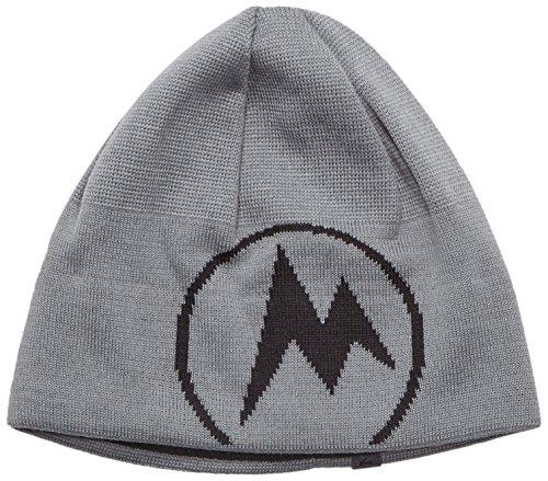 marmot-summit-hat-beanie-cinder-black-one-size
