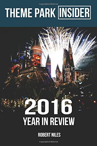 theme-park-insider-2016-year-in-review